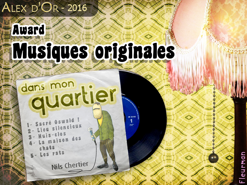 Alex d'Or 2017-2018 - Page 4 Ao_musiquesorigin...quartier-5369430