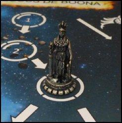 [Campagne] Le Blocus de Boona Boona_01-4e1b50d