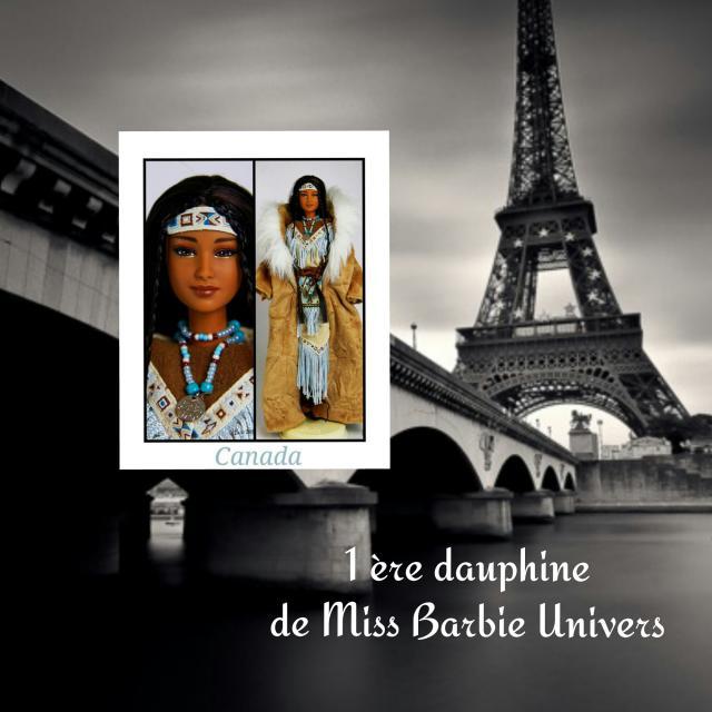 MISS BARBIE UNIVERS # la finale Photostudio_1452729584770-4e14a92