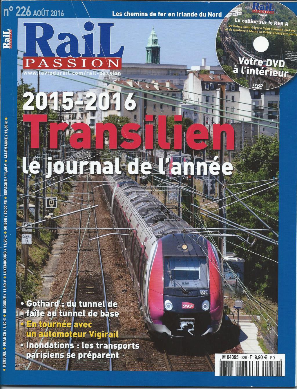 le dernier rail passion  Rail-passion-500f2f8