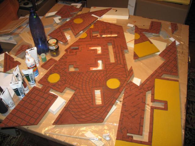 table frostgrave pliante Img_3012-4e0ef5f