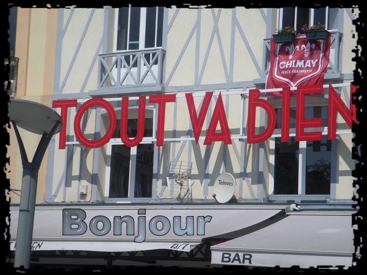 BONNE JOURNÉE DE MARDI Sam_1955-4ba8df6