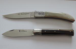 [Question] Le couteau idéal pour le milieu forestier  Couteaux-47f5705