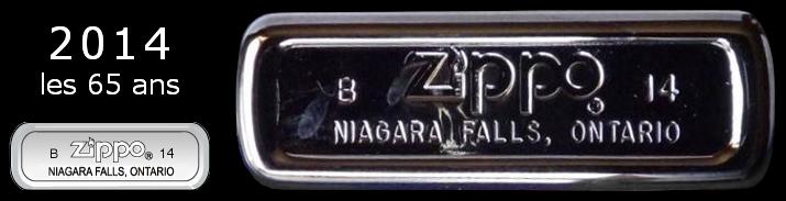 [Datation] Les Zippo Canada (Niagara Falls, Ontario) Niagara-falls-reg...4-65-ans-52371c6
