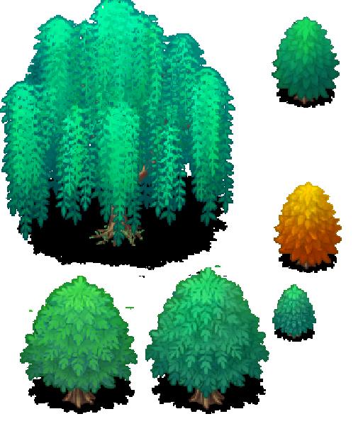 [MV] Ressources Celianna pour MV Celianna_trees_3-4d9585b