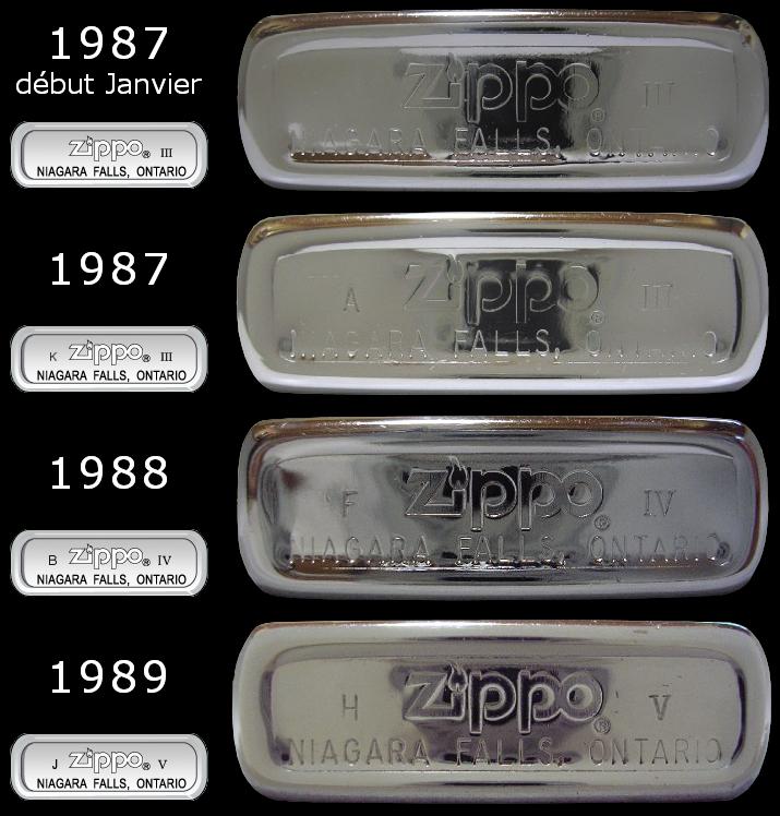[Datation] Les Zippo Canada (Niagara Falls, Ontario) Niagara-falls-reg...987-1989-5237162