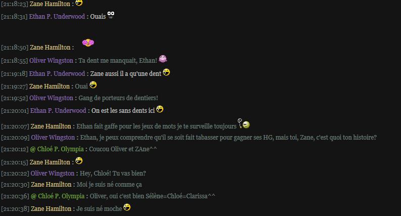 Les Perles de la ChatBox Cb-01-47bb82e
