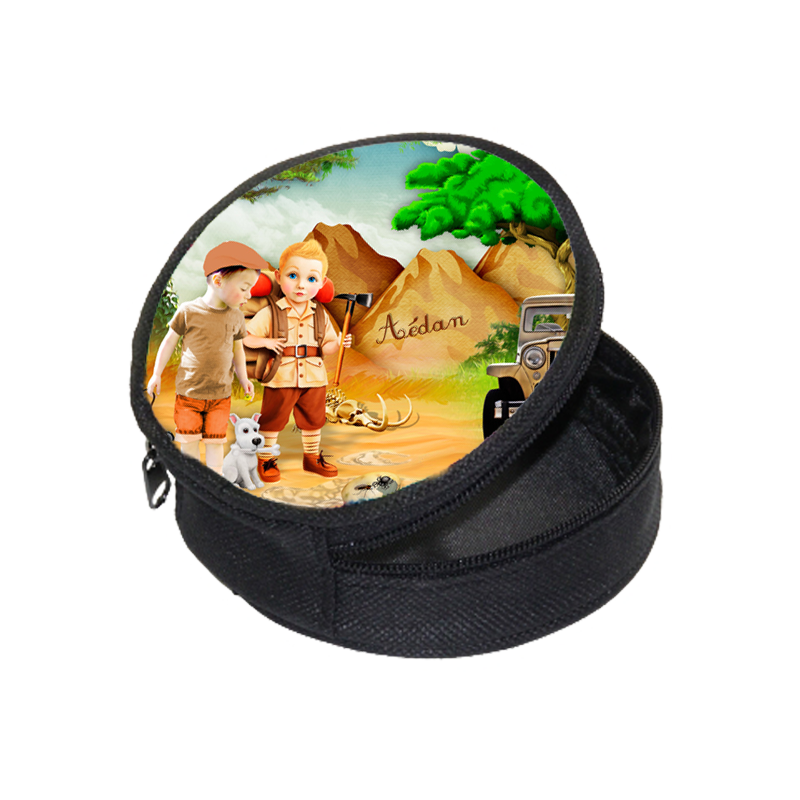 Aédan little explorer Aedan_little-explorer_ouvert-50fc010