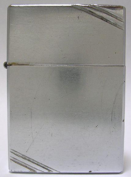 [Datation] Les Zippo 1937 Replica Original-1937-3--524587d
