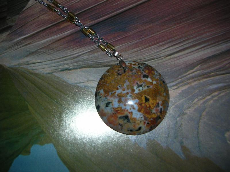 Mes Minéraux <3 - Page 2 Dscn2466-496db4e