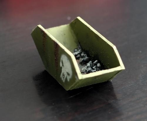 table modulable/portable petite escarmouche Img_7982-4fc246e