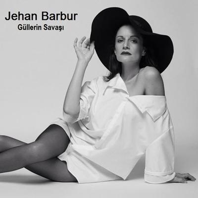 Jehan Barbur - G�llerin Sava�� (2014) Single Alb�m indir