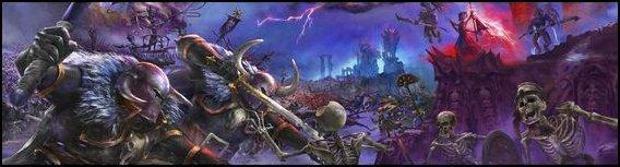 [LYON] Frères de l'Apocalypse - Prologue #1 Chaos_vs_undead-4fc9029