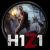 [HDdev*H1Z1]
