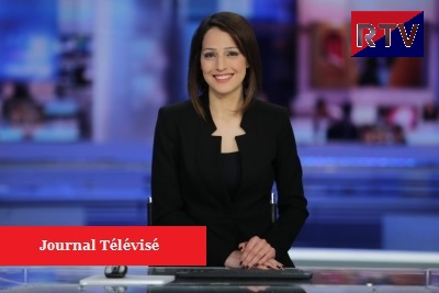 Radio-Télévision Véran (RTV) Tv-52b1f22