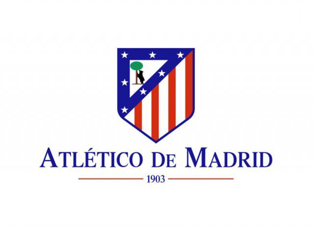 "El rincón del ""Atletico de Madrid""-http://img110.xooimage.com/files/9/0/1/28-478f726.jpg"