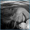 Eden S. Blueman - liens et rps. Hope-4a5b702