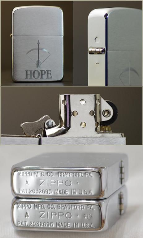 [Datation] Les Zippo 1941 Replica Replica-hp-1-525b8b8