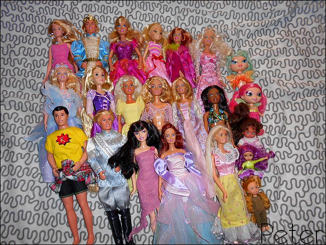 Mes Barbie - Page 4 Dscn0336-478baf6