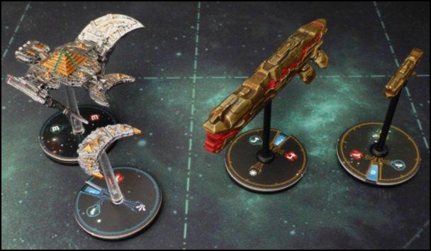 Fleet Commander - Warhammer 40k - Les Nécrons Warhammer_40k_necrons_01-4f326b8