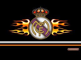 Réal Madrid Real-4be4d99