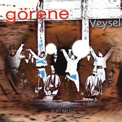 Veysel Dalsald� - G�rene (2014) Full Alb�m indir