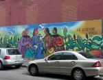 [Image: rue_duluth_murale_grande-566fc2d.jpg]