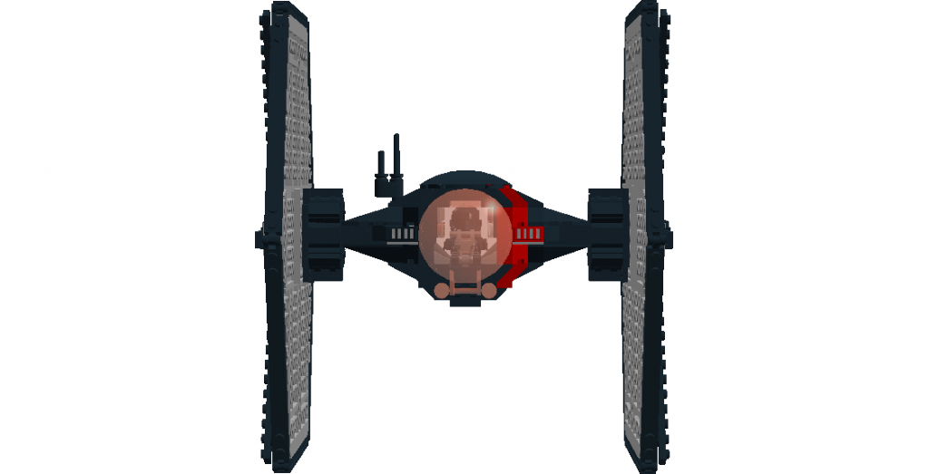 first-order-tie-f...forces-1-509c306.png