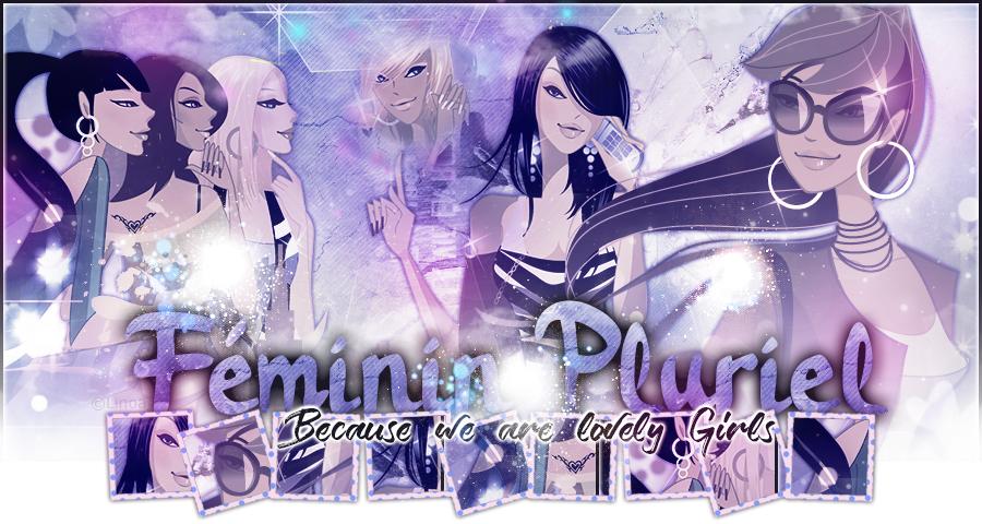 Féminin Pluriel - Page 3 Bannie-re-5337086