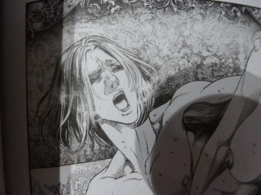 "Manga ""Innocent"" [LO version trash] - Page 9 P1030129-504408b"