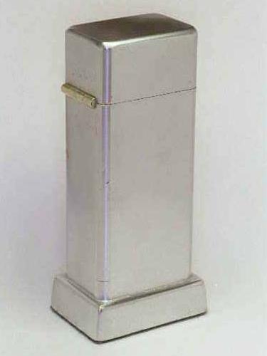 [Datation] Les Zippo Table Lighter 1939-1940-1er-barcroft-v1-52687fd