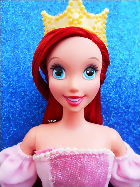 Mes poupées Disney :) - Page 2 1997-princess-mermaid-ariel-47d7078