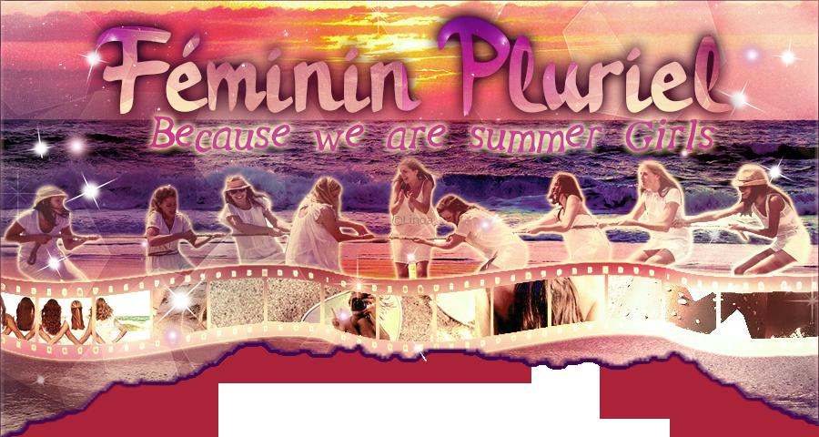 Féminin Pluriel, forum de discussion ... - Page 3 Bannie-re-5294ef1