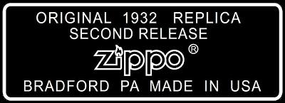 [Datation] Les Zippo 1932-1933 Replica Bottom-dessin-1997-523a938