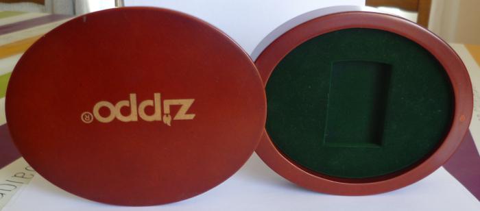 Les boites Zippo au fil du temps - Page 2 Zippo-coffret-bois-ovale-4--5262d5c