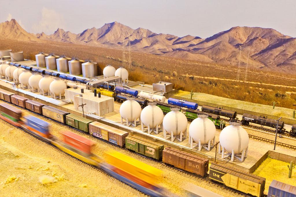 Présence de mon réseau à l'expo de Valdahon (25) les 24 & 25 octobre 2015 Train-z2-photo-018-4d3a69e