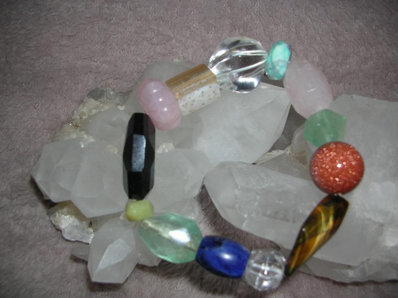 mes minéraux Dscn2791-5185c1f