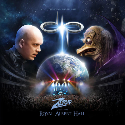 13/11 - Devin Townsend : Ziltoid live at Royal Albert Hall Devinroyalsept-4cec29a