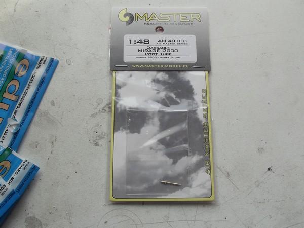 MIRAGE 2000D Dscf6411-4781b7f