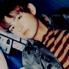 + Banque d'icons Taehyung2-4d8194f