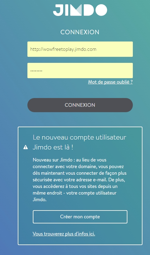 Site Jimdo indisponible Jimdo1-53ea39f