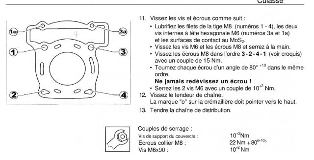 serrage-culasse-5688e60.png