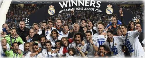 Réal Madrid Win-4be4eca