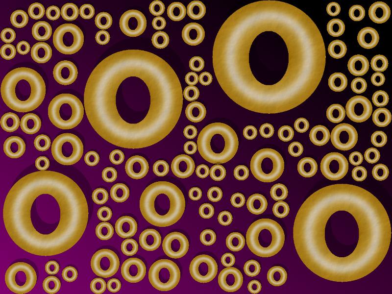 doughnuts-sky-49a977d.png