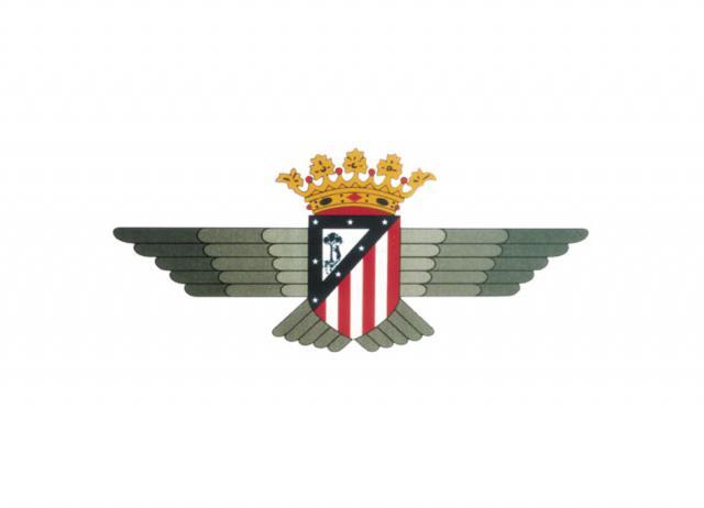 "El rincón del ""Atletico de Madrid""-http://img110.xooimage.com/files/9/8/4/26-478f706.jpg"