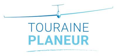 Touraine Planeur Index du Forum