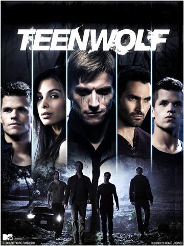 Les series que vous aimez E-et-cie-teen-wolf-saison-3-4f3d652