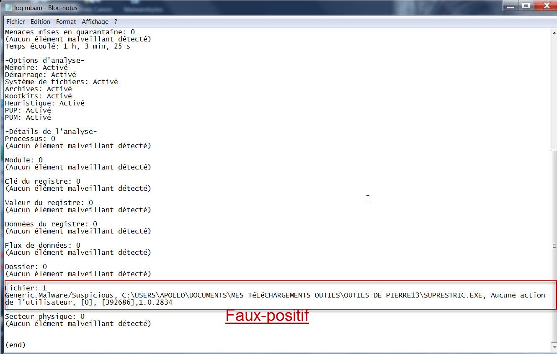 fp-malwarebyes-5312d15.jpg