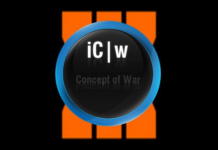 Concept Of WaR Index du Forum