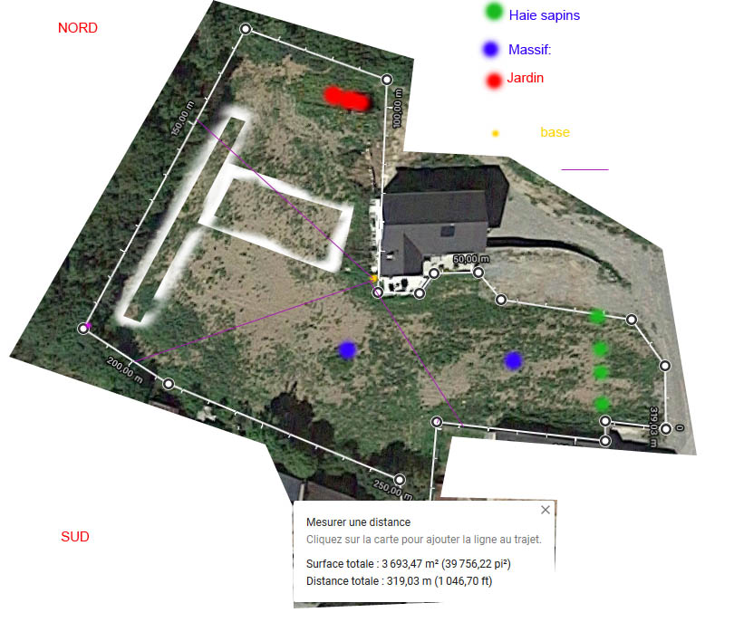 http://img110.xooimage.com/files/9/9/3/terrain-photo-copie1-56775e5.jpg